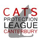 Cats' Protection League (Canterbury) Incorporated's avatar