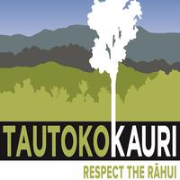 Waitākere rāhui Forest and Bird Waitakere