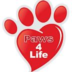 Paws 4 Life Charitable Trust's avatar