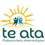 West Auckland Mental Health Support Trust's avatar
