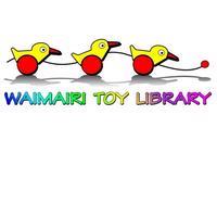 Waimairi Toy Library