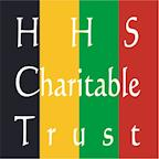 Hawera High School Charitable Trust's avatar