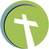 Epuni Baptist Church