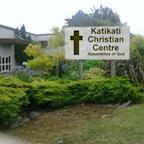 Katikati Christian Centre's avatar