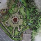 Kumara Residents Trust - Chinese Garden Project's avatar