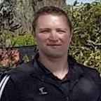 Special Needs Taekwon-Do Federation of New Zealand Charitable Trust's avatar