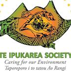 Te Ipukarea Society's avatar
