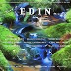 Down in Edin Magazine's avatar