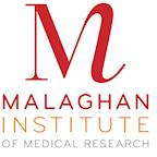 Malaghan Institute of Medical Research's avatar