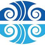 Gisborne Stroke Support Group Inc.'s avatar