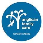 Anglican Family Care's avatar