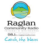 Raglan Community Radio's avatar