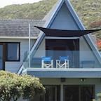 Te Wahi Ora Charitable Trust's avatar
