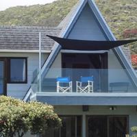Te Wahi Ora Charitable Trust