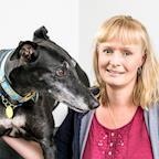 Clare Ward's avatar