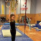 Tri Star Gymnastics's avatar