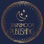 SparkleMoon & Co Ltd's avatar