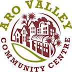 Aro Valley Community Centre's avatar