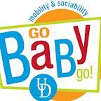 Go Baby Go's avatar