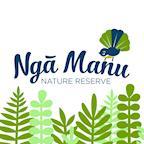 Nga Manu Trust's avatar