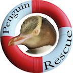 Penguin Rescue's avatar
