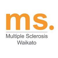 MS Waikato