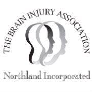 Brain Injury Association Northland Inc