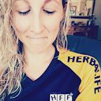 Leticia Crampton's avatar