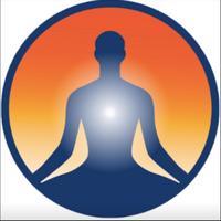 Anahata Yoga Health and Education Trust