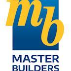Registered Master Builders Association's avatar