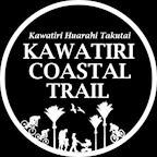 Charleston Westport Coastal Trail Trust's avatar