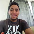 Tyron Waaka's avatar