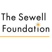 The Geoff & Simone Sewell Foundation