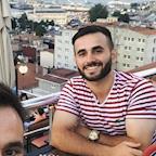Mustafa Boztas's avatar