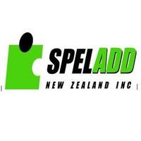 SPELADD NZ INCORPORATED