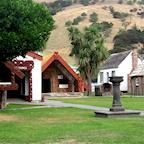 Okains Bay Māori and Colonial Museum's avatar