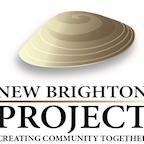 New Brighton Project's avatar