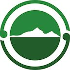 Great Barrier Island Environmental Trust's avatar