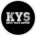 Kapiti Youth Support's avatar