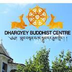 Dhargyey Buddhist Centre's avatar