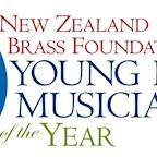 NZ Brass Foundation's avatar