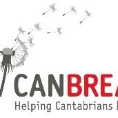 CanBreathe