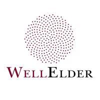 WellElder Counselling Trust