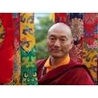 Rinchen Jungdan Dongrum Gyal Foundation's avatar