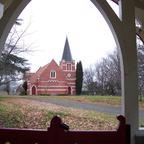 Friends of Glenmark Church's avatar