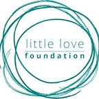 Little Love Foundation's avatar