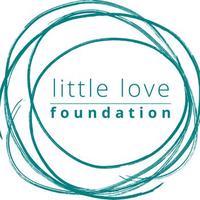 Little Love Foundation