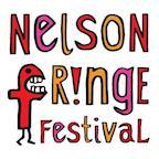 Nelson Fringe Arts Charitable Trust's avatar