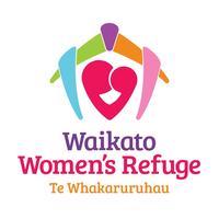 Waikato Women's Refuge - Te Whakaruruhau