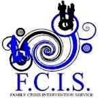 F.C.I.S - 'Family Crisis Intervention Service''s avatar